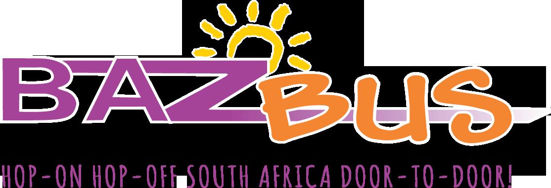 BazBus Logo